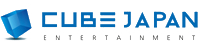 CUBE ENTERTAINMENT JAPAN